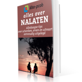 Alles over nalaten_web